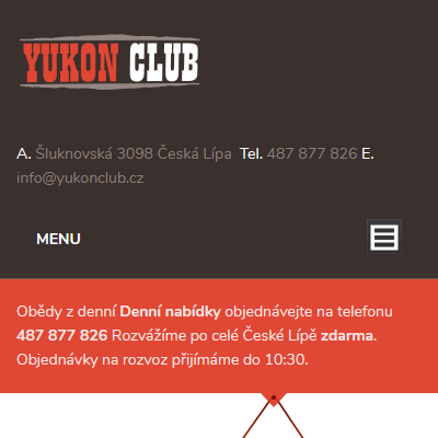 FireShot Capture 005 - Restaurace Yukon Club - Restaurace, Kafé, Bar, Muzika, Zábava - yukonclub.cz.png