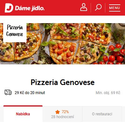 FireShot Capture 009 - Rozvoz jídla z Pizzeria Genovese Sokolská 261_26, Česká Lípa - Dáme J_ - www.damejidlo.cz.png