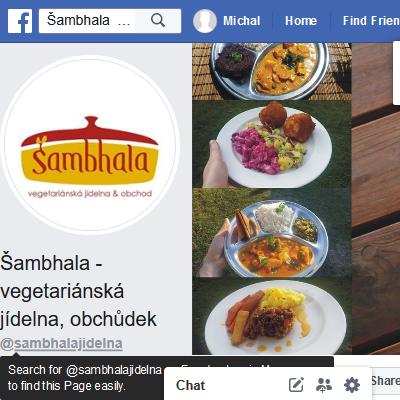 FireShot Capture 007 - (20) Šambhala - vegetariánská jídelna, obchůdek - Home - www.facebook.com.png