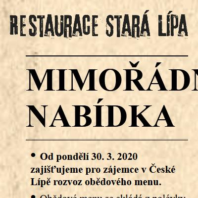 FireShot Capture 006 - Restaurace Stará Lípa, Česká Lípa - www.stara-lipa.cz.png