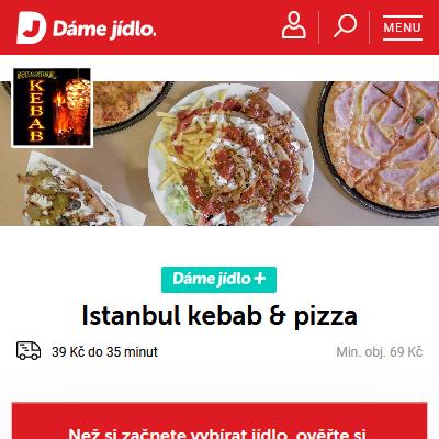FireShot Capture 004 - Rozvoz jídla z Istanbul kebab & pizza Jindřicha z Lipé 98, Česká Lípa_ - www.damejidlo.cz.png