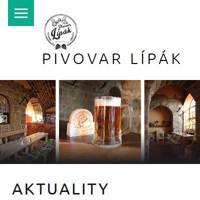 FireShot Capture 001 - Pivovar Lípák - pivovarlipak.cz.png