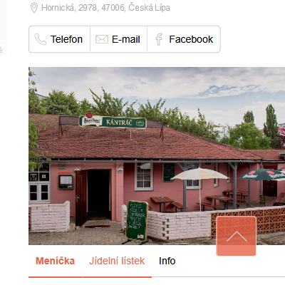 FireShot Capture 002 - Restaurace Kantráč v České Lípě, obědy, obědové menu, polední menu a _ - www.menicka.cz.png